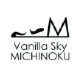 VSR MICHINOKU Logo2.pdf
